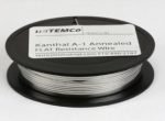Kanthal Wire 32-22 gauge