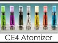 CE4 Atomizer