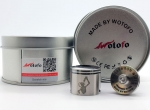 wotofo-freakshow-mini-authentic-rda%20(9)