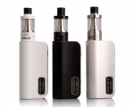 Cool-Fire-IV-TC18650-starter-kit-all