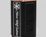 silver-wolf-sith-v2-style-mechanical-box-mod-black-aluminum-brass-4-x-18650-parallel