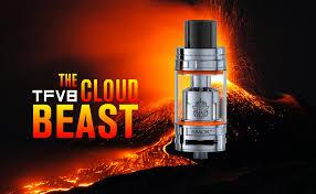 cloudbeasttfv8